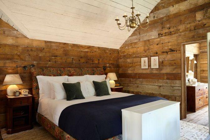 soho-houses-uk-decor-inspirations-5