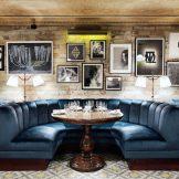 Soho Houses – UK Decor Inspirations