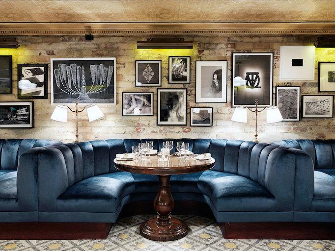 soho houses Soho Houses – UK Decor Inspirations Soho Houses     UK D  cor Inspirations Capa