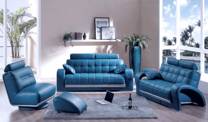 Must-Have Blue Room Must-Have Blue Must-Have Blue Room Interior Design Ideas feature image