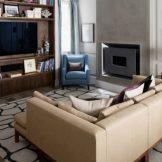 New UK Top Interior Designers – Part III