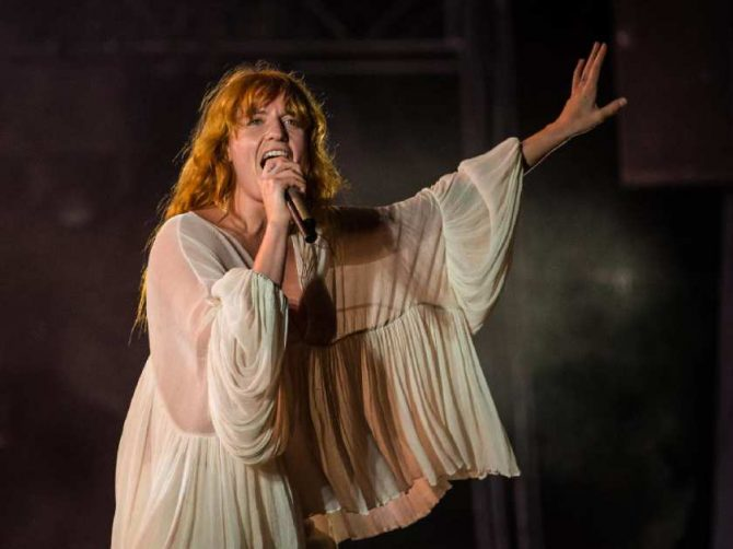 London House London House Florence Welch's London House montreal que july 31 2015 florence welch of florence1 670x502