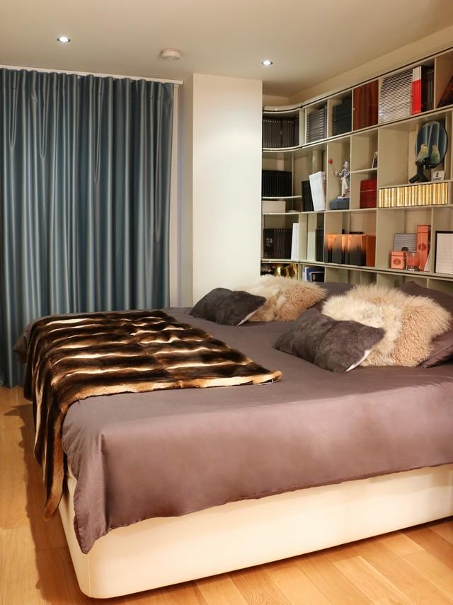 interior design ideas Luxury showroom 1ST ANNIVERSARY OF THE LUXURY SHOWROOM COVET LONDON IMG 0326 1