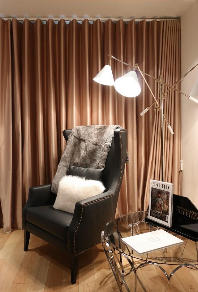 interior design ideas Luxury showroom 1ST ANNIVERSARY OF THE LUXURY SHOWROOM COVET LONDON IMG 0634 1