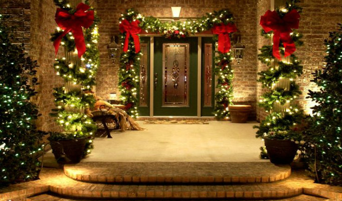 Christmas Stores 5 stunning Christmas Stores to visit in London bc1184218845cc5d074ea83f9f09a94e