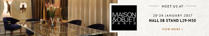 best interior designers 5 Best Interior Designers in Ireland 1482918021 670x116
