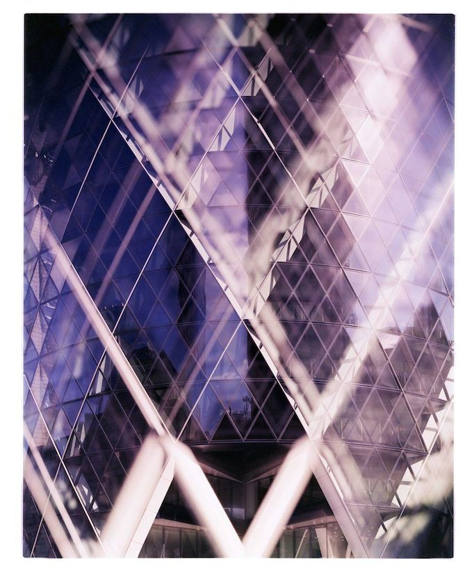 architecture photos architecture photos Most Incredible Architecture Photos from 2016 92948185 12 the gherkin by james tarry