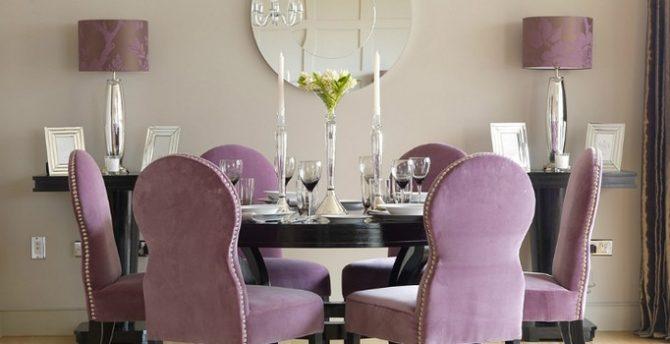 Best Interior Designers best interior designers 5 Best Interior Designers in Ireland Helen Turkington 2 670x344