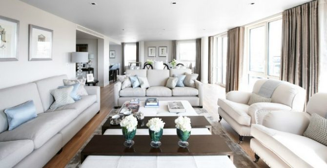 Best Interior Designers best interior designers 5 Best Interior Designers in Ireland Helen Turkington 670x344