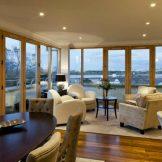5 Best Interior Designers in Ireland