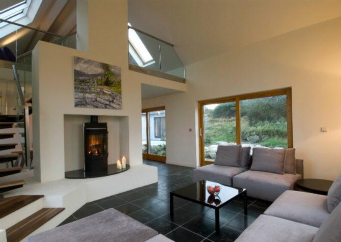 Best Interior Designers best interior designers 5 Best Interior Designers in Ireland aurora aleson 2 670x475