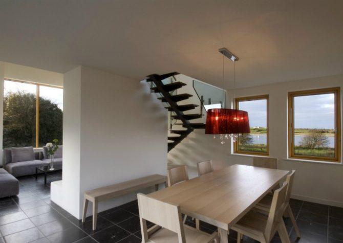 Best Interior Designers best interior designers 5 Best Interior Designers in Ireland aurora aleson 670x475