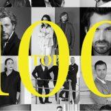 Top 100 World Interior Designers