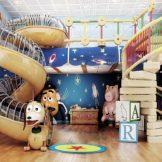Childhood Kingdom