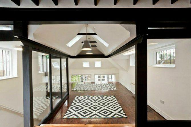 Best Interior Designers best interior designers 5 Best Interior Designers in Ireland mc adam 670x445