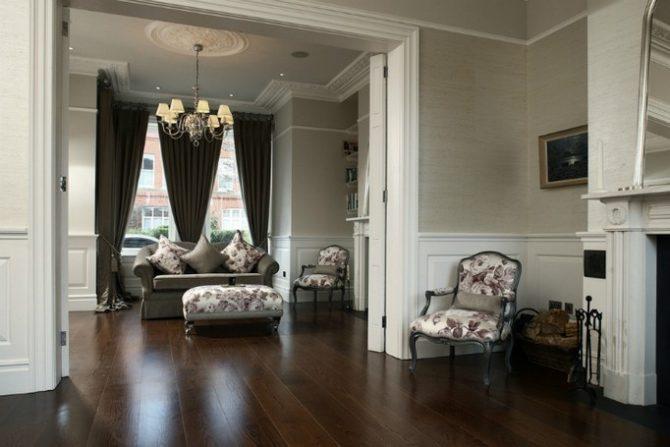 decorating ideas best interior designers 5 Best Interior Designers in Ireland pascal 1 670x447