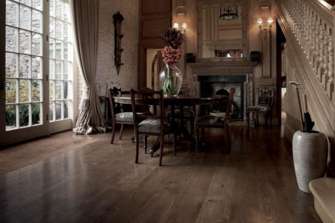 best interior designers best interior designers 5 Best Interior Designers in Ireland pascal 2 670x447