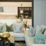 Great Decorating Ideas By Katharine Pooley