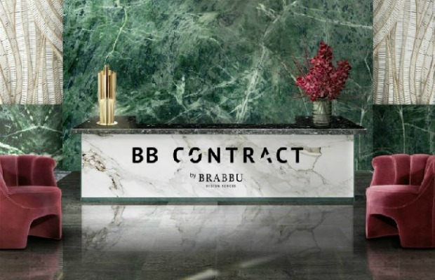 BRABBU Contract's Solution For Hospitality Projects  BRABBU Contract's Solution For Hospitality Projects brabbu 1 1 640x765