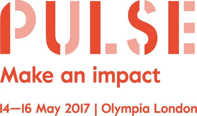 Everything To Know About Pulse London 2017 capa