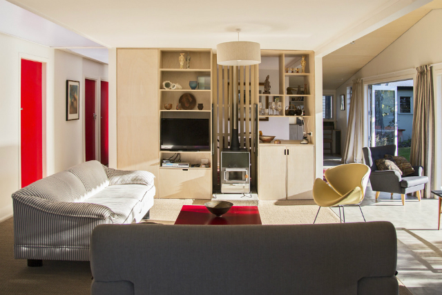 The best abroad: Top New Zealand Design Studios Bonnifait Gielsen