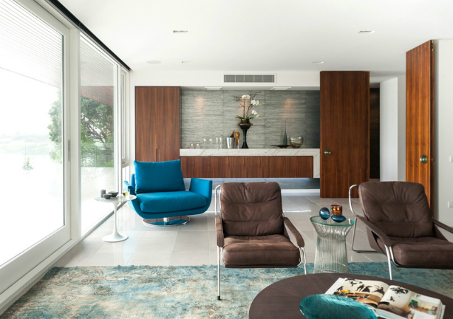 The best abroad: Top New Zealand Design Studios MAL CORBOY