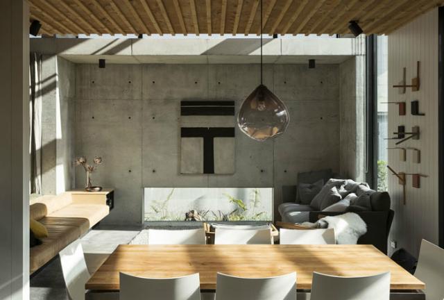 The best abroad: Top New Zealand Design Studios SGA