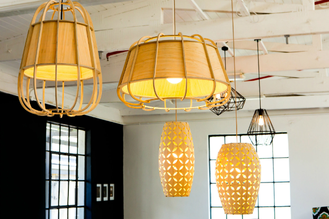 The best Abroad: Top South Africa Design Studios  The best Abroad: Top South Africa Design Studios interiors minima