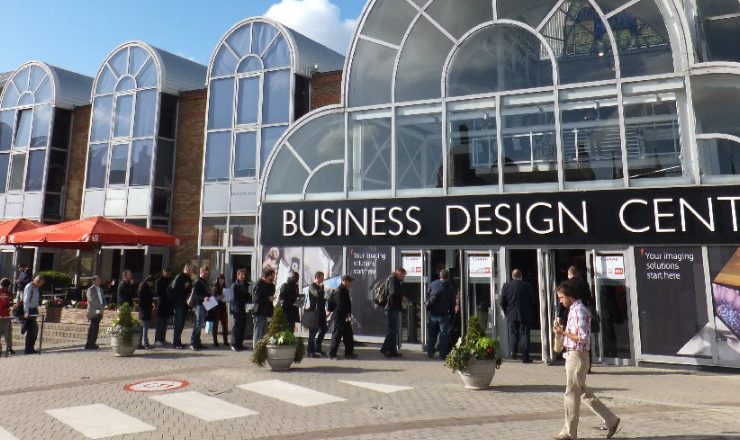 What to Expect from New Designers bdcimage 740x440  home bdcimage 740x440