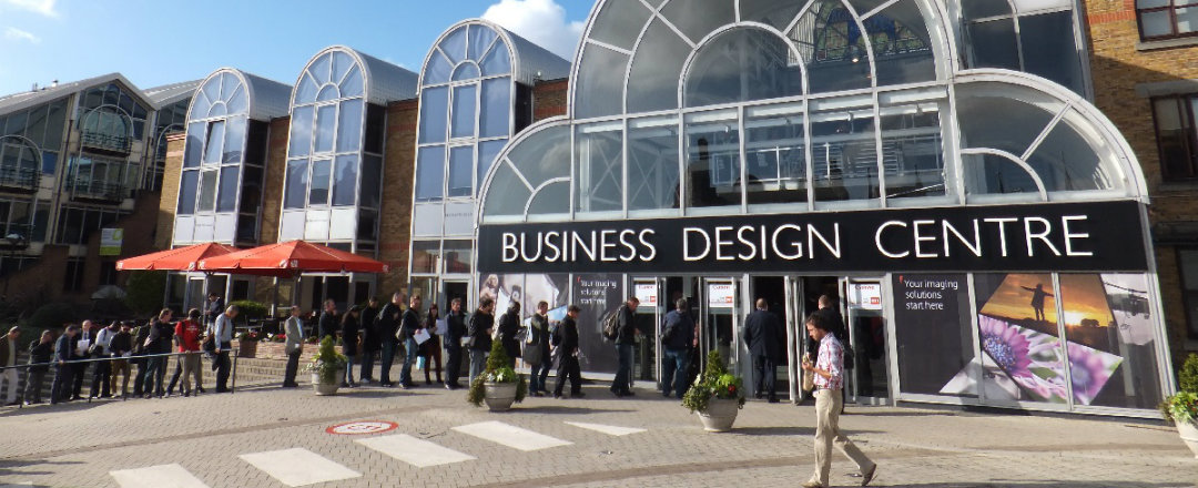 What to Expect from New Designers bdcimage