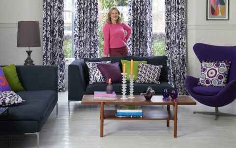 Incredible Modern Projects With Ultra Violet trends Sophie Purple Main LR copy 480x300