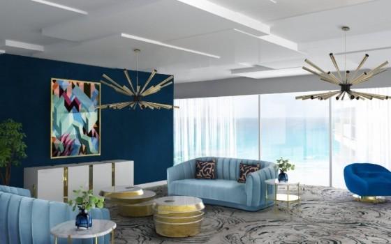 Colours to Use Next Season on Your Home Decor 132 oreas sofa ambiente multimarca min 1 1