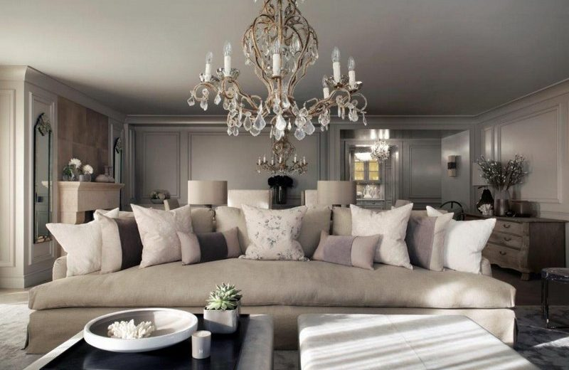 Check Out Some Decor Advice From Top UK Interior Designers  Check Out Some Decor Advice From Top UK Interior Designers Check Out Some Decor Advice From Top UK Interior Designers 1