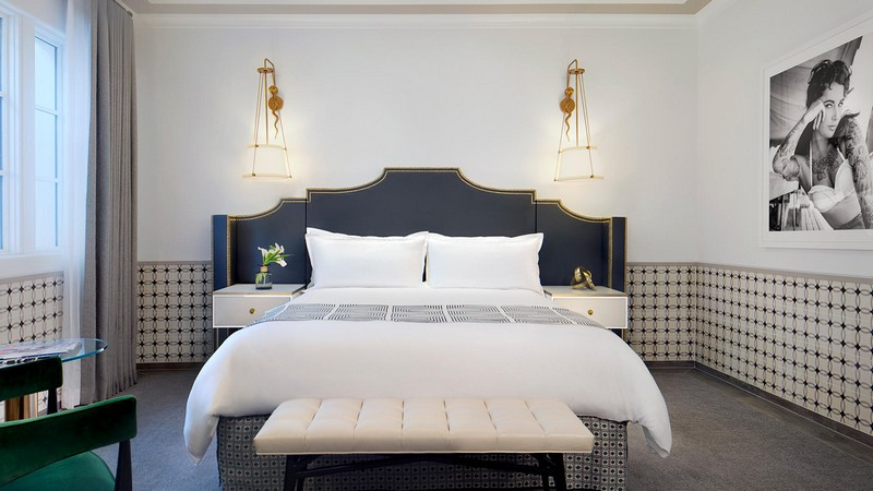 Check Out Some Decor Advice From Top UK Interior Designers  Check Out Some Decor Advice From Top UK Interior Designers Check Out Some Decor Advice From Top UK Interior Designers 9