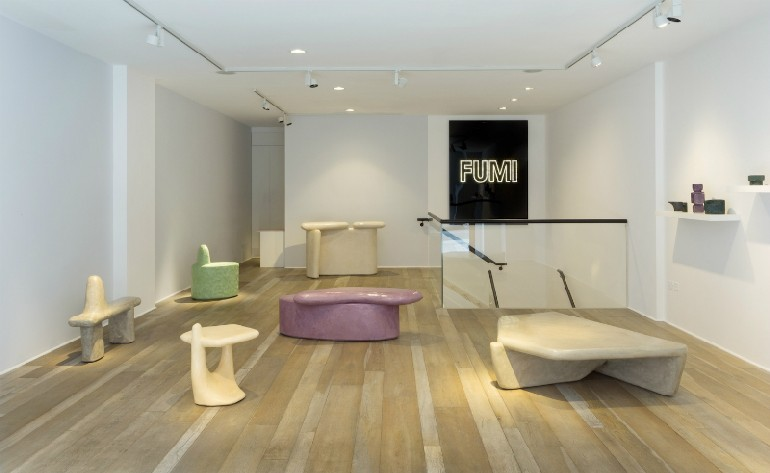 London Design Festival 2018 Top Exhibitions at Mayfair Design District  London Design Festival 2018: Top Exhibitions at Mayfair Design District London Design Festival 2018 Top Exhibitions at Mayfair Design District 8
