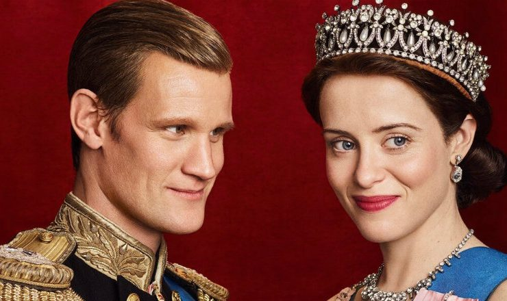 "Discover The Sets Behind Your Favourite ""The Crown"" Scenes feat 15 740x440  home feat 15 740x440"