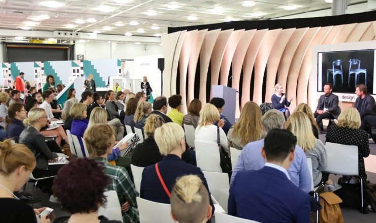 100% Design Talks – Marcel Wanders, Kelly Hoppen and John Hitchcox feat 21 740x439  home feat 21 740x439