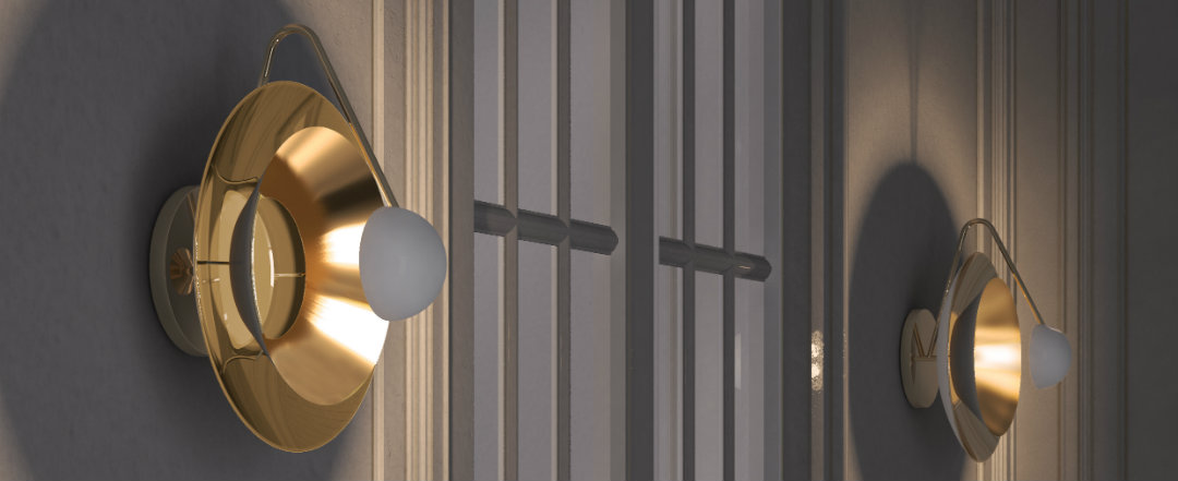 Online Lighting Stores You Need to Know feat1 1