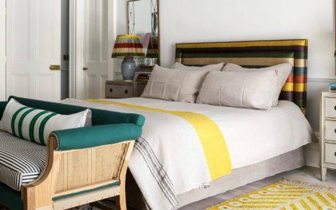 Discover The Scandinavian Design of an 1860's London House feat 5 480x300