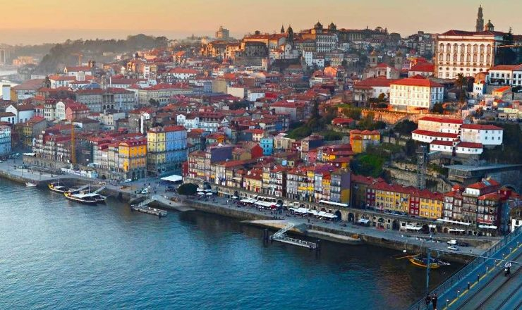 Welcome to Porto: Discover The Ultimate Porto City Guide feat 740x440  home feat 740x440