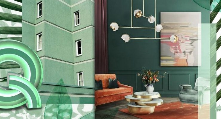 discover your personality in these 2019 color trends Discover Your Personality In These 2019 Color Trends! Discover Your Personality In These 2019 Color Trends 740x400  home Discover Your Personality In These 2019 Color Trends 740x400