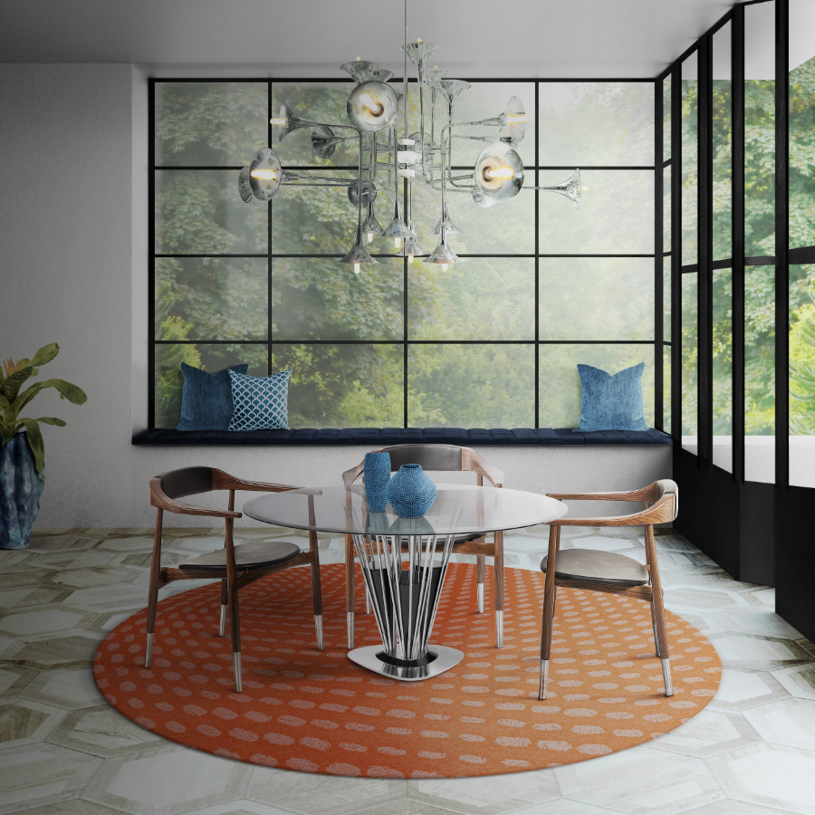 Home Decor, decor ideas, trends, desgin tips, luxuriou decor, elegant and sophisticated, home decor Tips to Maximize Your Home Decor canva photo editor 17