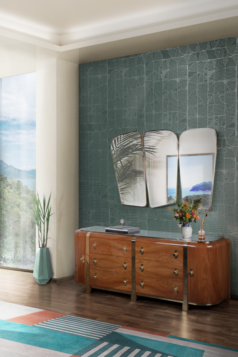 home decor Tips to Maximize Your Home Decor canva photo editor 20