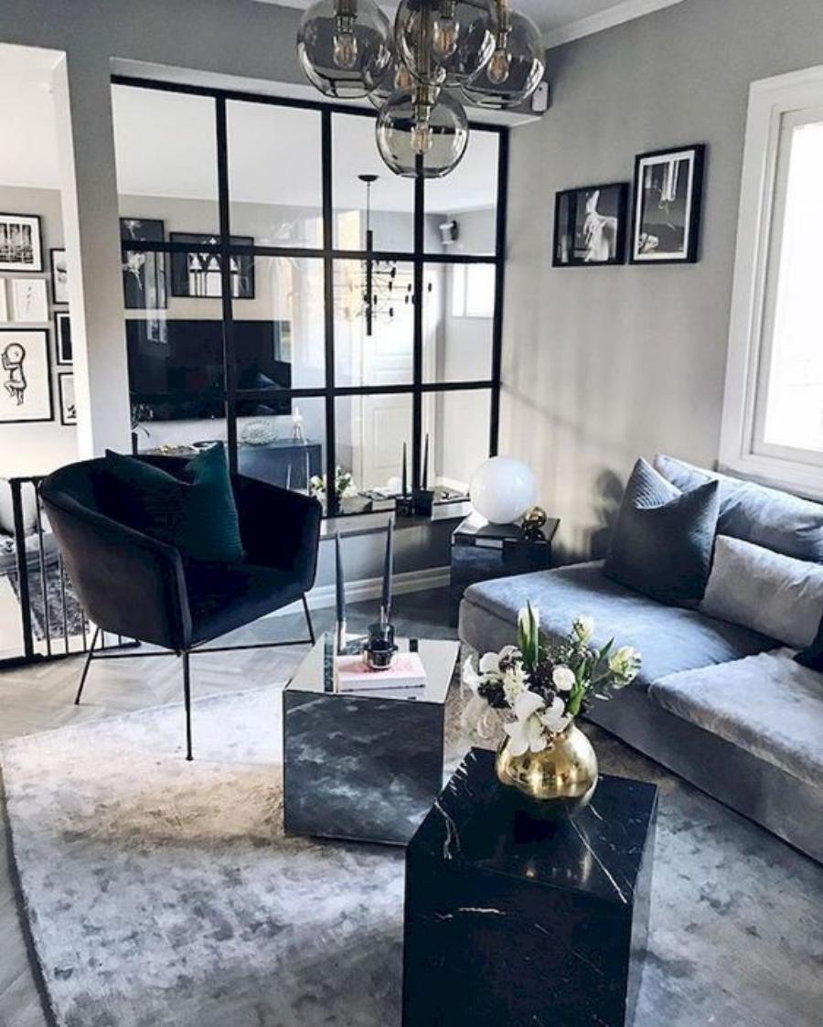 home decor Tips to Maximize Your Home Decor canva photo editor 22