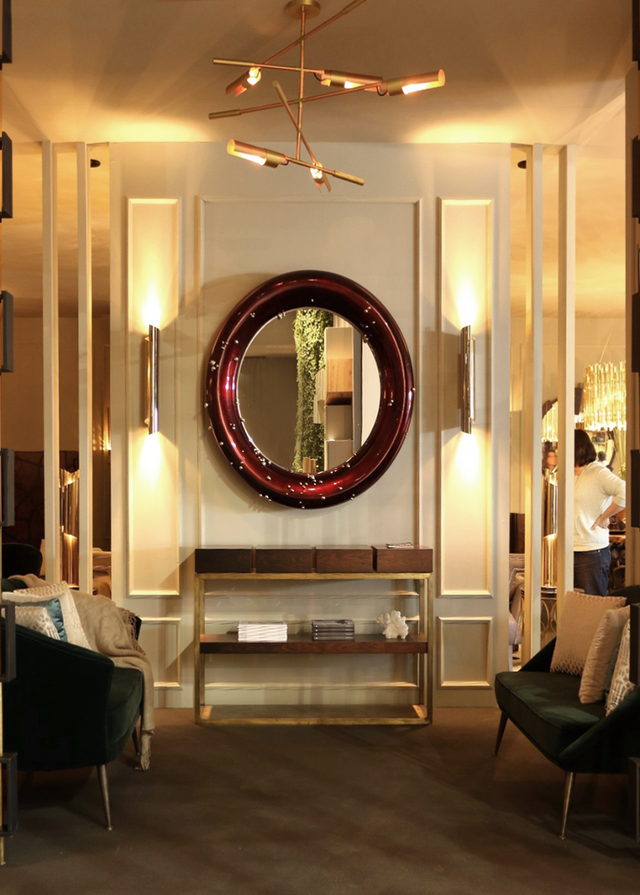 Home Decor, decor ideas, trends, desgin tips, luxuriou decor, elegant and sophisticated, home decor Tips to Maximize Your Home Decor canva photo editor 25