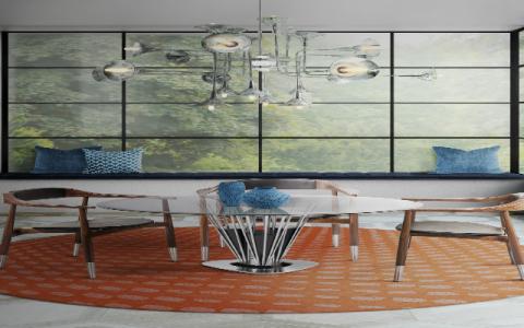 home decor Tips to Maximize Your Home Decor canva photo editor 26 480x300