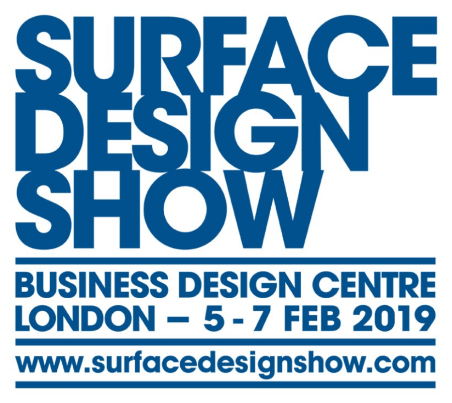 surface design show, materials, interior design projects, design, trends surface design show Why Visit Surface Design Show in London canva photo editor 8