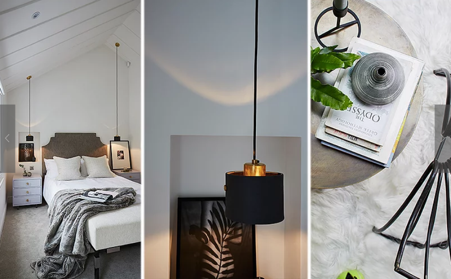 bergman interiors Get Inspired by the amazing project of Bergman Interiors canva photo editor 2019 03 07T154601