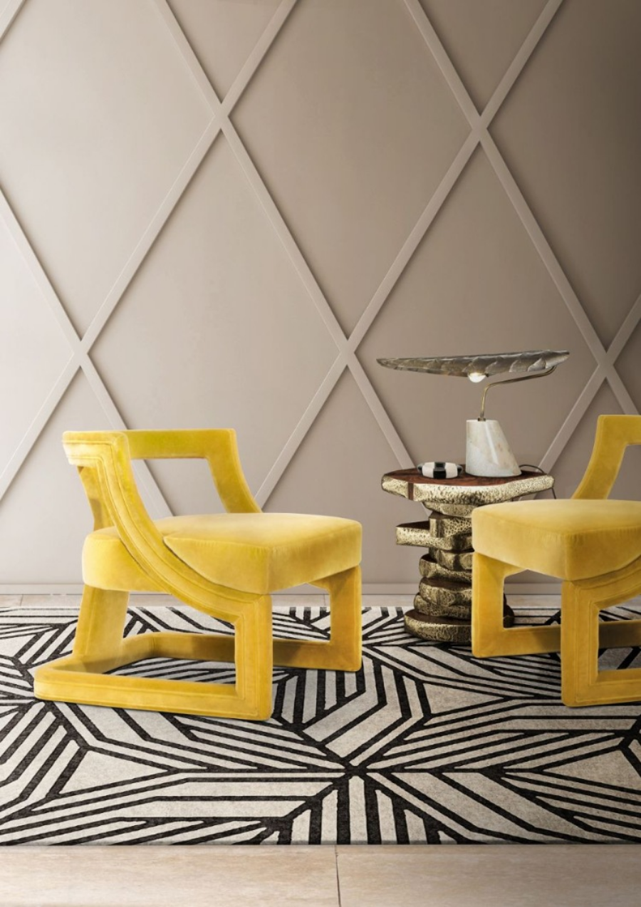 2019 interior design trends Melt Away With This Yellow Mellow: 2019 Interior Design Trends canva photo editor 2019 03 14T120429