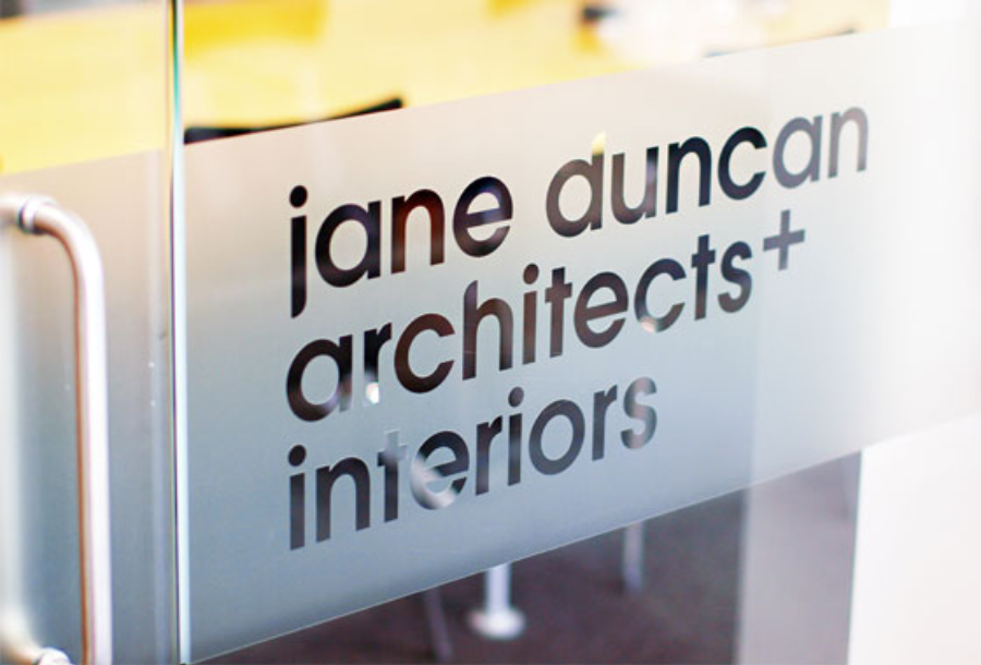 jane duncan architects+interiors Get To Know The Projects From Jane Duncan Architects+Interiors canva photo editor 33